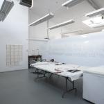 Banff Studio 2019